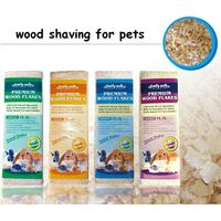 Wood Shaving EMILY PETS products