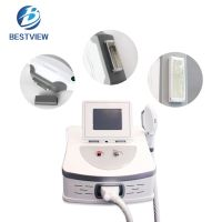 IPL laser hair removal machine for sale thumbnail image