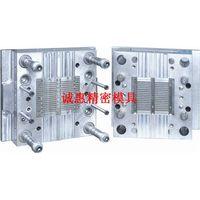 LED lead frame Plastic mould thumbnail image
