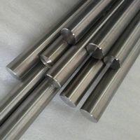 B348 Titanium and Titanium alloy Bar/Rod