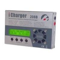 208B 20A 8S Balance Battery Charger