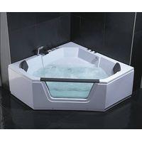ABS  bathtub AT-615