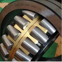 FAG 24160 Spherical Roller Bearing