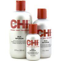 Chi Silk Infusion 15ml, Chi Silk Infusion 59ml, Silk Chi Keratin Infusion 59ml, Silk Chi Keratin Inf