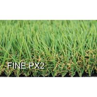 FINE PX2 residential landscaping grass