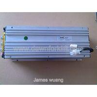 ZAPI Motor Controller H0 H1DN H2B SEM 24-80V 230A-600A thumbnail image