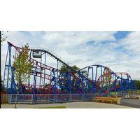 Family Roller Coaster 2 thumbnail image