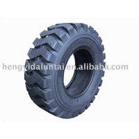 20.5-25 OTR Tyre