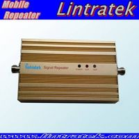 2G GSM cell phone signal booster KW23B-GSM thumbnail image
