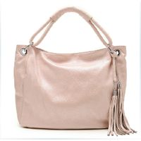 Wholesale Authentic Designer Handbags and Purses