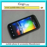 China Phone G3 Android PDA thumbnail image