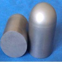 tungsten carbide drill button bits