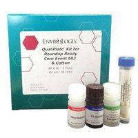 antibody  Aflatoxin Test Kits