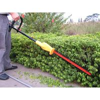 Hedge trimmer,Garden Tools thumbnail image
