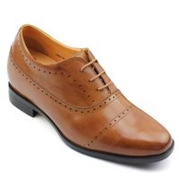 Height increasing shoes 7cm K97A02