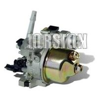 CARBURETOR (with sediment cup) GX160 For Small Engine Parts