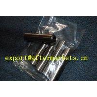 Caterpillar 1487502 1167553,1090390, CAT  valve guide  1487502 1167553,1090390 replacement
