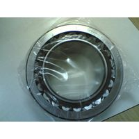FAG 579905AA concrete mixer truck bearing