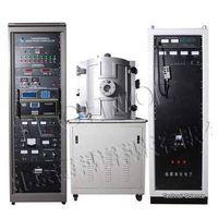 Electron Beam Evaporation Coating Machine