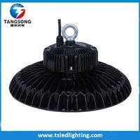 New high bay lighting fixtures 150w SMD UFO bay lighting