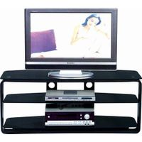 LCD/Plasma TV stand/GH8402