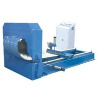 hydraulic crimping machine thumbnail image