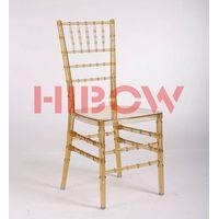 chiavari wedding chair, chiavari chair