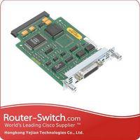 CISCO VIC2 Voice Card VIC2-2FXO