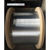 hot dipped galvanized iron wire thumbnail image