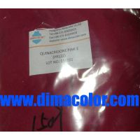 QUINACRIDONE RED E