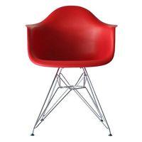 Leisure chair /Dining chair/ Plastic chair