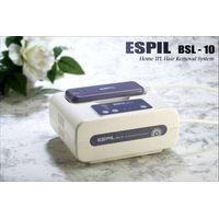 Espil IPL Hair Remover thumbnail image