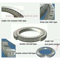 Slewing Ring Bearing thumbnail image
