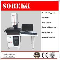 SOBEKK Manual Economic Video Measuring Machine