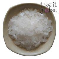 Magnesium Chloride,Magnesium Oil thumbnail image