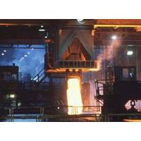 Forging Soaking Furnace thumbnail image