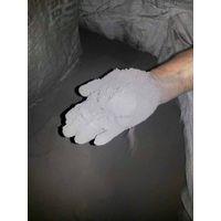 Zinc Dust 50% up