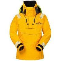 Sailing clothing,offshore and coastal clothing jacket