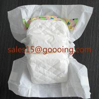 baby diapers in bales,cheap baby diaper