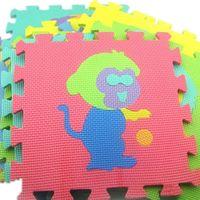 Jigsaw Puzzle Mats
