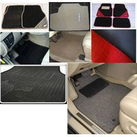 OEM/OES/Aftermarket 4S Supermarket selling Dilo Needle Punch Carpet car floor mat backing: TPR 2.2 m thumbnail image