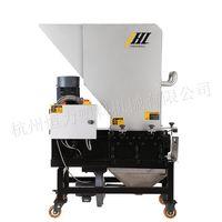 Jinhengli Low Speed Online Granulator-HG2838 thumbnail image