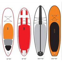 custom surfboard /China OEM surfboard inflatable/hot sale inflatable sup boards