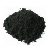 Rubber crumb granule powder from used tires