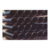 SA335 Chrome-Moly Alloy steel pipe thumbnail image