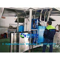 PLC Automatic Running Transformer Dry Air Generator for Transformer Maintenance thumbnail image