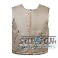 VIP Bulletproof Vest / Jacket