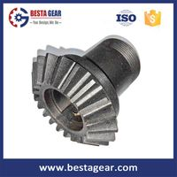 Best selling OEM Conical gears