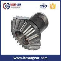 Best selling OEM Conical gears
