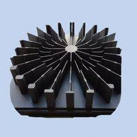 graphite electrode for EDM thumbnail image